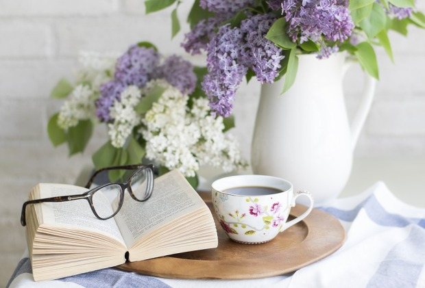 coffee-2390136_960_720
